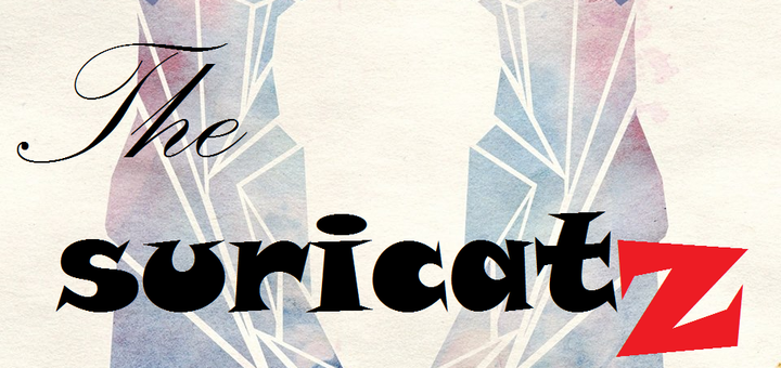 The SuricatZ